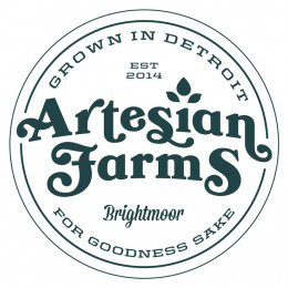 Artesian_Farms_556891779.jpg