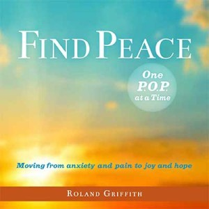 Find_Peace_Book_Design_100714_1_300x300_715882785.jpg
