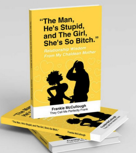 Frances_Book_Cover_539661302.png