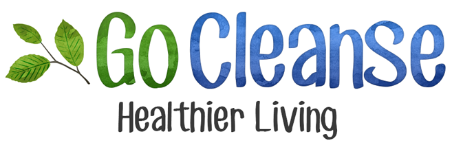 GoCleanse_NEWBanner_178457912.png