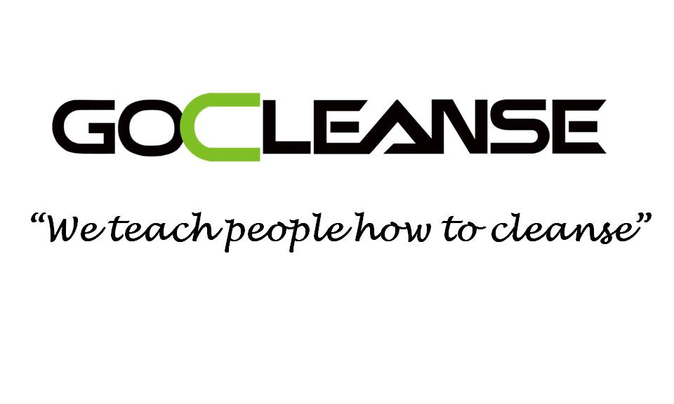 GoCleanse_We_teach_785376510.jpg