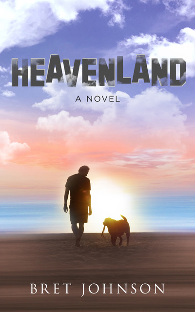 Heavenland_cover_ebook_916162466.jpeg