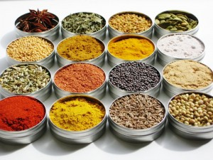Herbs_and_Spices_300x225_123355755.jpg