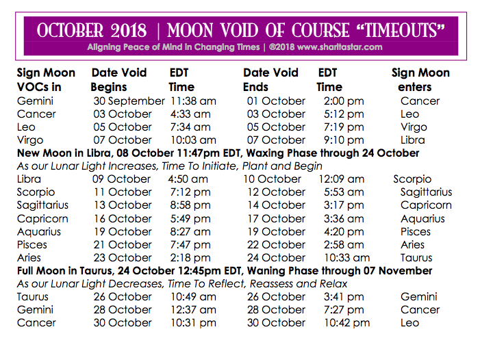 OCT2018.MoonVOC.SharitaStar_136087971.jpg