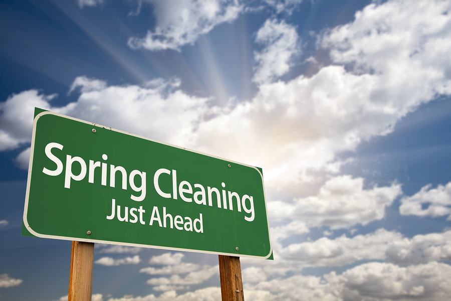 atlanta_house_cleaning_service_spring_cleaning_just_ahead_155249640.jpg