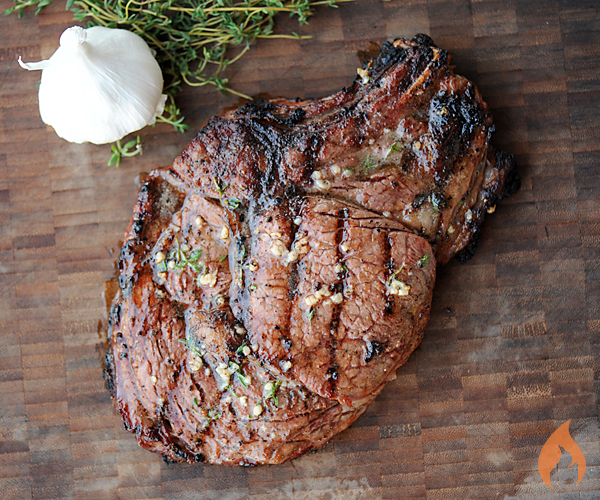 rib_eye_steaks_269632661.png