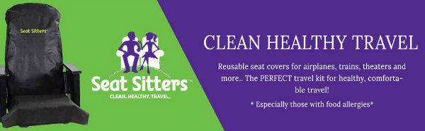 seat_sitters_banner_ad_600x150_resize_956932645.jpg
