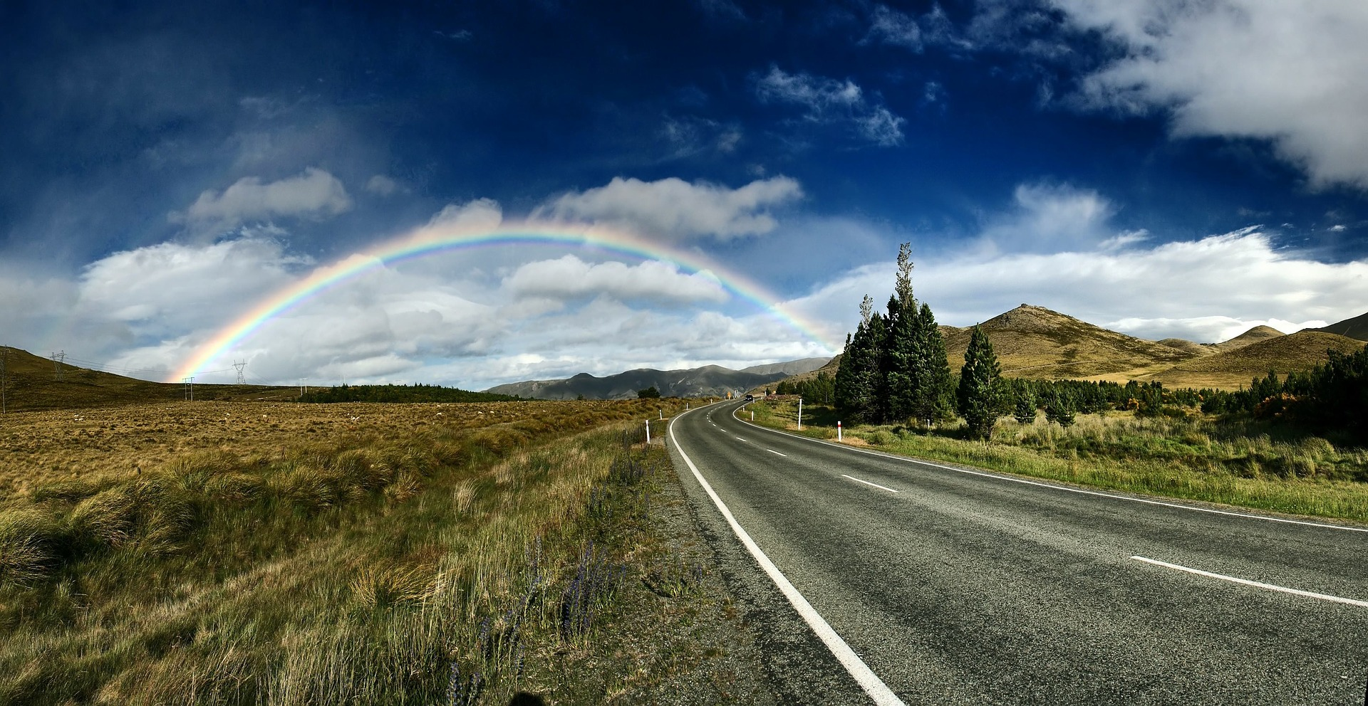totd_121316_rainbow_background_338555860.jpg